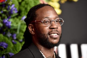 2 Chainz Announces New Album With The T.R.U. Squad