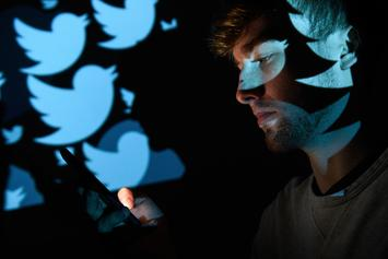 Twitter Plans To Implement New Feature That Will Limit Who Can Reply To Your Tweets