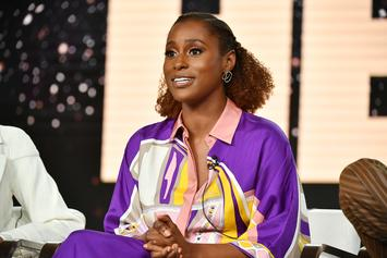 "Issa Rae Announces Release Date & Teaser For ""Insecure"" Season Four"