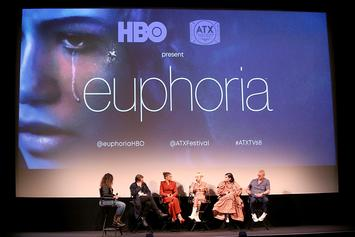 "HBO's ""Euphoria"" Accepting Video Auditions For Season Two Casting Call"