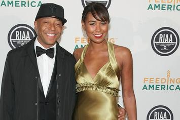 Russell Simmons Ex Girlfriend Katie Rost Defends Rape & Sexual Assault Allegations
