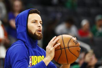 Warriors Experience Drastic Ratings Decline Amidst Injury Woes