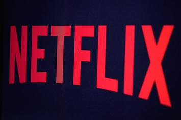 Everything Netflix Is Adding & Removing In March 2020