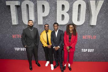 Top Boy Season 2 Begins Filming This Spring