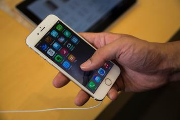 Apple To Pay $500 Million To Settle Lawsuit For Slowing Down Old iPhones