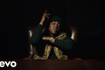 "Jadakiss & Pusha T Release ""Huntin Season"" Music Video"