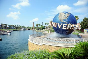 Universal To Release Films Currently In Theaters As $20 Rentals: Report