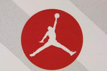 "Air Jordan 11 Low Releasing In New ""Bulls"" Design: Video Preview"