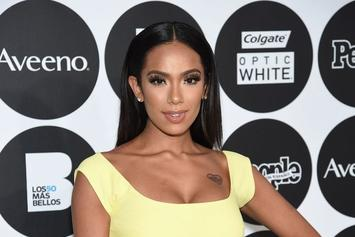 Erica Mena Claps Back At Trolls Who Call Her Broke For Signing Up For OnlyFans