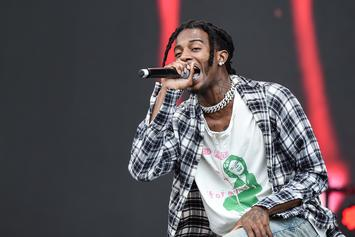 "CashMoneyAP Shares Hot Take On Playboi Carti's ""Pain 1993"" Verse"