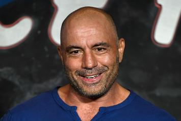 Joe Rogan Fans Blast Him Over Lack Of Jeffrey Epstein Questions On This Episode