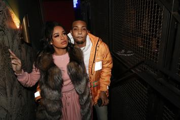 G Herbo Gives In & Agrees To Star In Taina Williams' TikTok Video: Watch