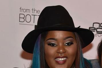 Tokyo Vanity Receives Free Boxes Of Master P's Rap Snacks Following Viral Video