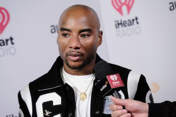 Charlamagne Reveals What He Thinks Will Happen To 6ix9ine