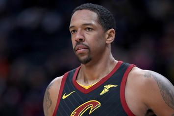 Channing Frye Claims Michael Jordan Wouldn't Be As Dominant In 2020