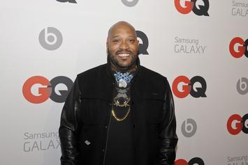 "Bun B Calls For UGK Vs. 8Ball & MJG ""Verzuz"" Battle"