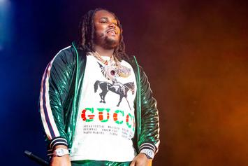 """Tee Grizzley's """"The Smartest"""" Features Big Sean, Lil Baby & More"""