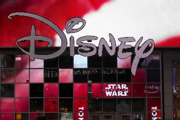 Here's What's Coming To Disney+ In July 2020