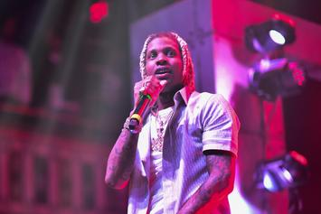 Lil Durk Challenges Lil Baby To Double His New Feature Price