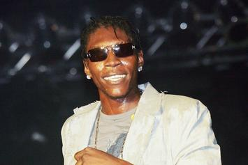 Vybz Kartel Responds To Rumors He's Recording Music In Prison