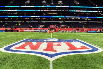 NFL Planning To Play Black National Anthem During Week 1