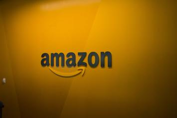 """Amazon Prime Video Adds """"Pineapple Express,"""" """"Hitch"""" & More To July Catalog"""