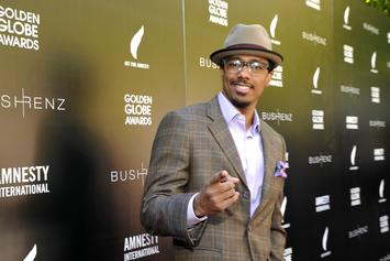 Nick Cannon Dropped By Viacom Following Recent Controversial Remarks