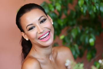Naya Rivera's Family Speaks Out Following Her Tragic Death