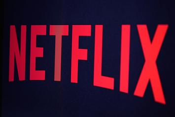 """Netflix Accused Of Supporting Pedophilia Over """"Cuties"""" Film, #CancelNetflix Trends"""