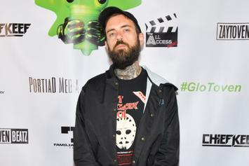 Celina Powell Accuses Adam 22 Of Trying To Ruin Her
