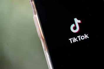Microsoft's Bid To Purchase TikTok Is Rejected