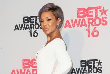 LisaRaye McCoy Apologizes To Co-Hosts Over Da Brat Surprise