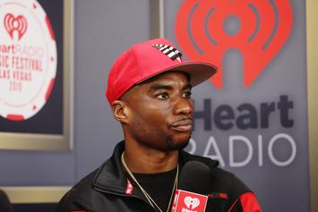 Charlamagne Tha God Explains Why More Black Men Are Supporting Trump