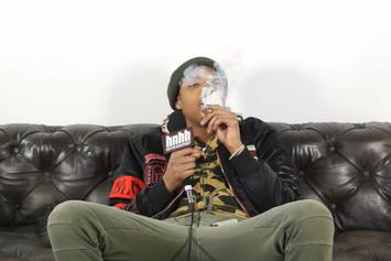 G Herbo Is Hiring A Full-Time Blunt Roller For $36,000