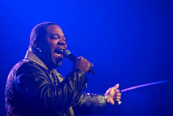 Busta Rhymes Keeps It Real About Recent Weight Loss