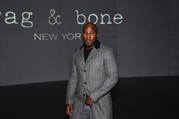Jeezy Returns To Def Jam In A Huge New Executive Role