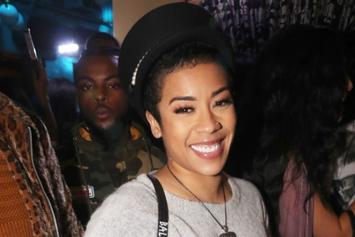 """Keyshia Cole Confirms That She Will Soon Appear On """"Verzuz"""""""