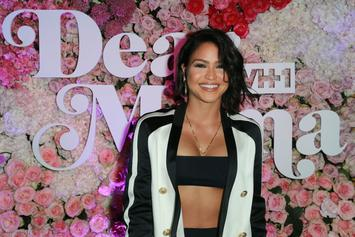 Cassie & Alex Fine Announce They're Expecting Second Child
