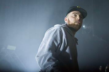 Mac Miller Would Have Turned 29 Today