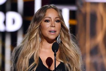 Mariah Carey Sued By Brother For Defamation Over Tell-All Memoir: Report