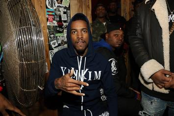 Lil Reese Reacts To King Von's Alleged Killer's Release