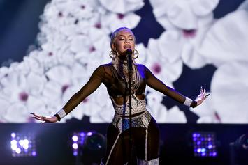 Saweetie's Publishing Deal With Warner Chappell Music Gets Extended: Report