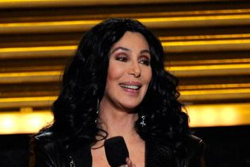 Cher Blasted After Saying She Could've Prevented George Floyd's Death If She Was There