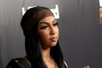 """Queen Naija Responds To Backlash: """"I Don't Want Nor Need Y'all's Validation"""""""