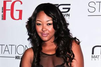 """Baldwin Hills"" Star Ashley Taylor Gerren Passes Away At 30: Report"