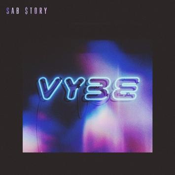 Image result for Sab story