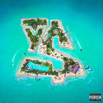 Ty Dolla Sign Beach House 3 Cover