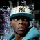 Papoose - Pound Cake (Freestyle)
