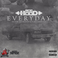 Ace Hood - Everyday