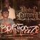 Bishop Lamont - Brain Freeze Feat. Christian Scott & Braxton Cook